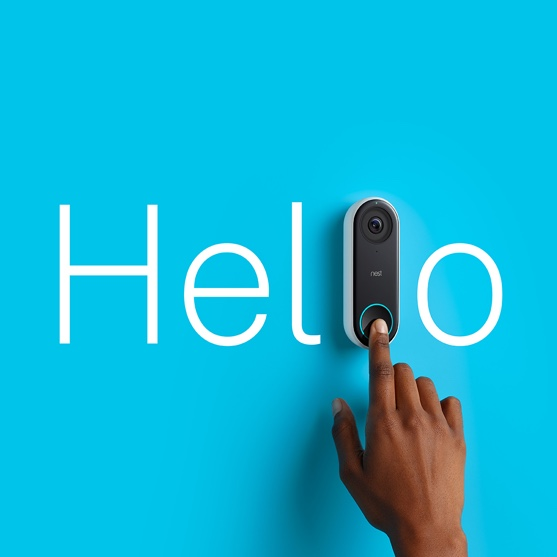 Say hello to nest hello smartnest home automation say hello to nest hello stopboris Gallery
