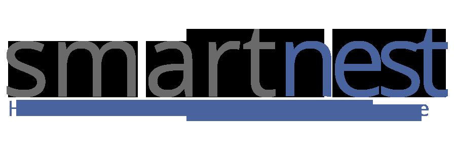 SmartNest Home Automation
