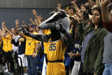 UC Irvine Keeps Sports Fans Up to Date with Alexa Flash Briefing Skill