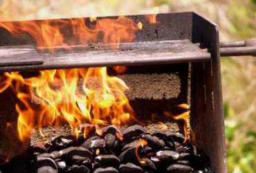 Your Grilling Tips and Tricks for the Tastiest Memorial Day Ever
