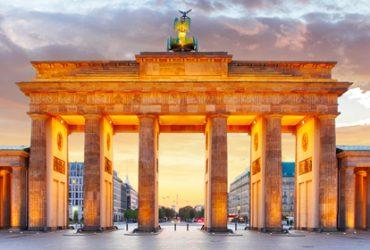 Das Amazon Appstore Developer Portal ist Ab Sofort in Deutscher Sprache Verfügbar!