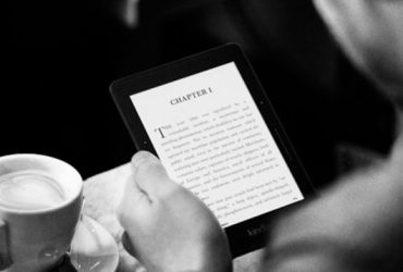 The Kindle Voyage Is Actually (Somewhat) Affordable, Today Only