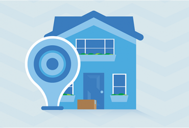 Introducing Smart Home Camera Control with Alexa