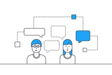 Introducing the Amazon Alexa Voice Design Guide