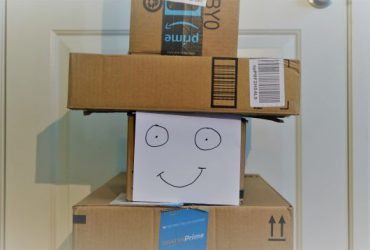 Get a Major Discount on Amazon Prime If You're on Government Assistance