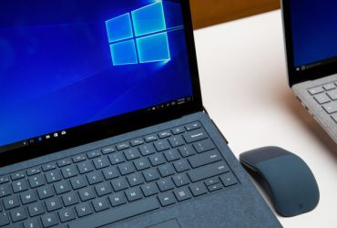 Microsoft's On-Demand Files Are Perfect for Ultrabook Owners, Storage Misers