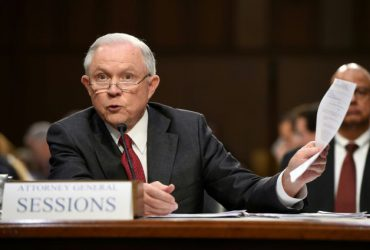 Quick Ways to Recall Things You've Forgotten So You Don't End Up Like Jeff Sessions