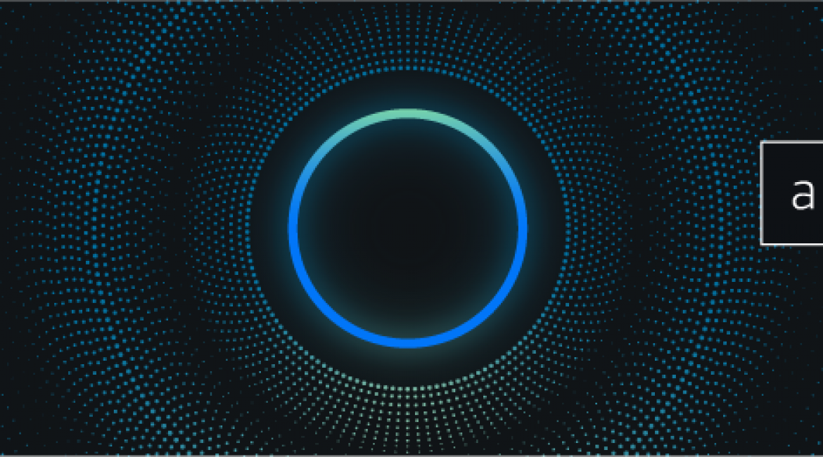 Introducing Alexa Dev Days – Learn to Create Voice Experiences at Free, Interactive Events from Amazon