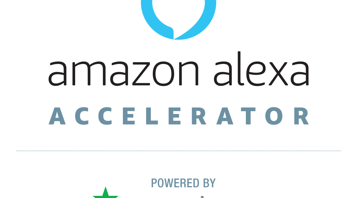 Introducing the First Alexa Accelerator Class
