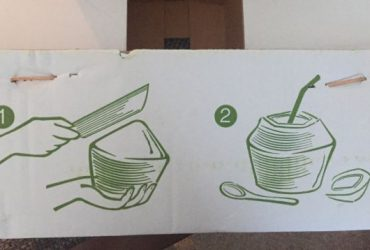 Reddit's Vague But Funny Tutorials Teach You Nothing at All