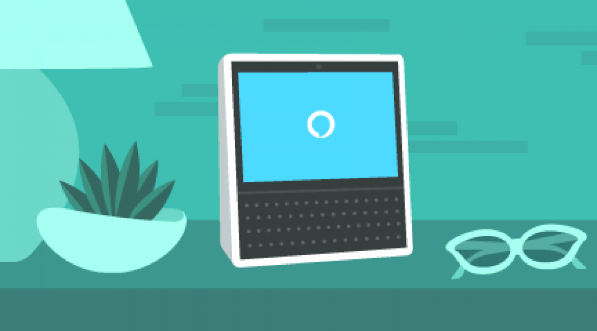 Tips for a Successful Echo Show Alexa Skills Certification