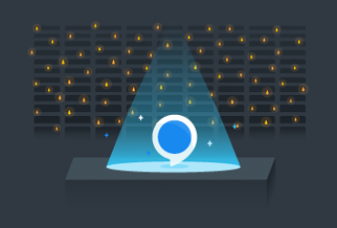 How to Build Standout Alexa Skills Your Customers Will Love