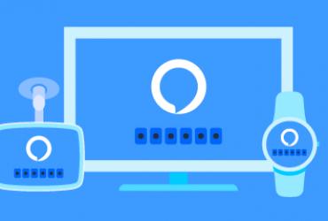 Amazon Streamlines Device-Based Authorization for Alexa-Enabled Products