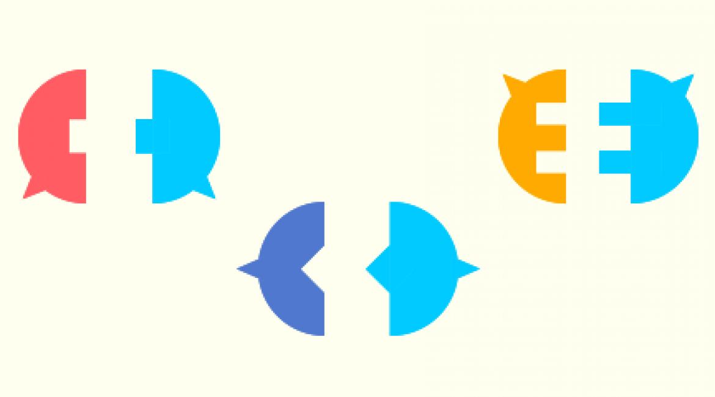 Alexaスキル開発トレーニングシリーズ 第3回 音声ユーザーインターフェースの設計