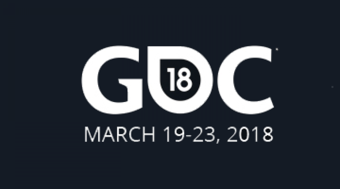 Join Us for the Amazon Developer Days at GDC 2018