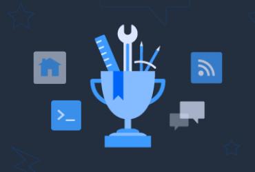 Announcing the Winners of the Alexa Skills Challenge: Life Hacks
