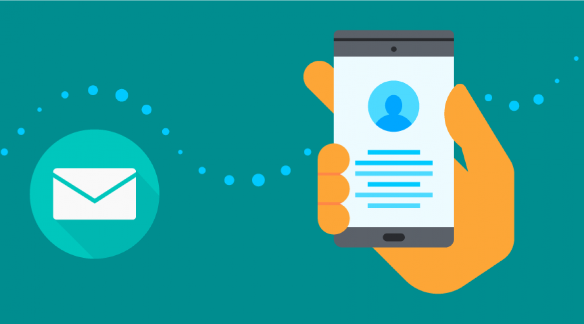 Request Permission and Access Contact Information with the New Customer Profile API