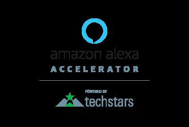 Announcing the 2018 Alexa Accelerator Class