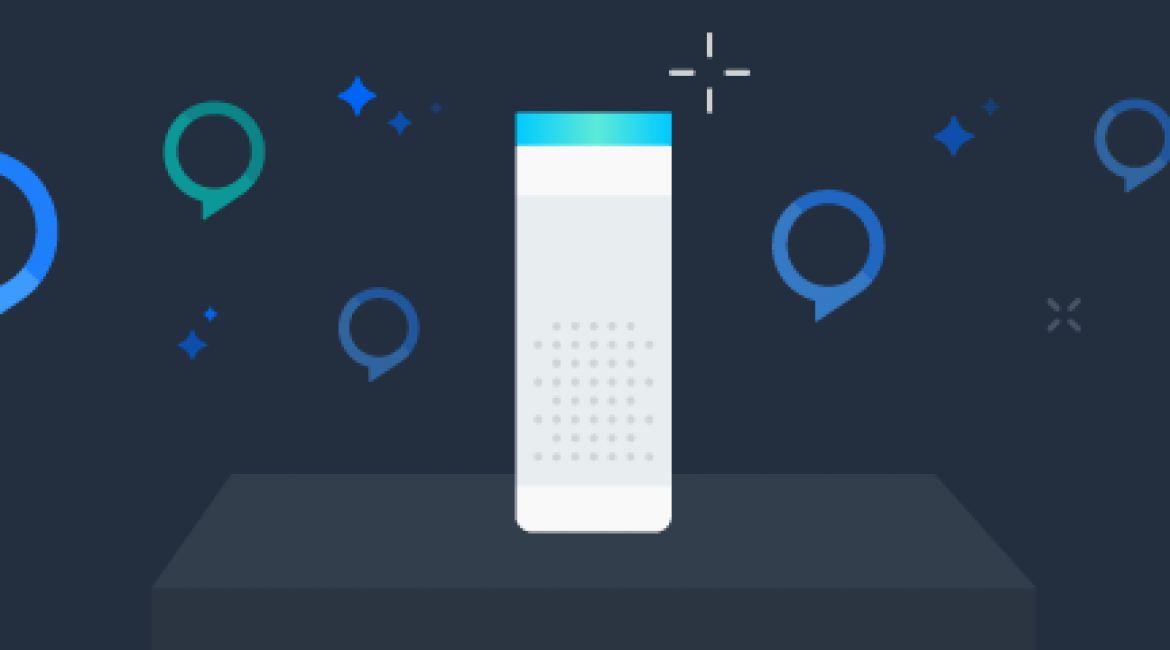Things Every Alexa Skill Should Do: Use Analytics to Make Enhancements