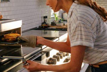 Brava Smart Oven | Heating Up The Smart Kitchen