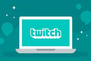 Live Twitch Stream: Prime Your Skill for Prime Day