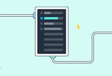 Unit Testing: Creating Functional Alexa Skills