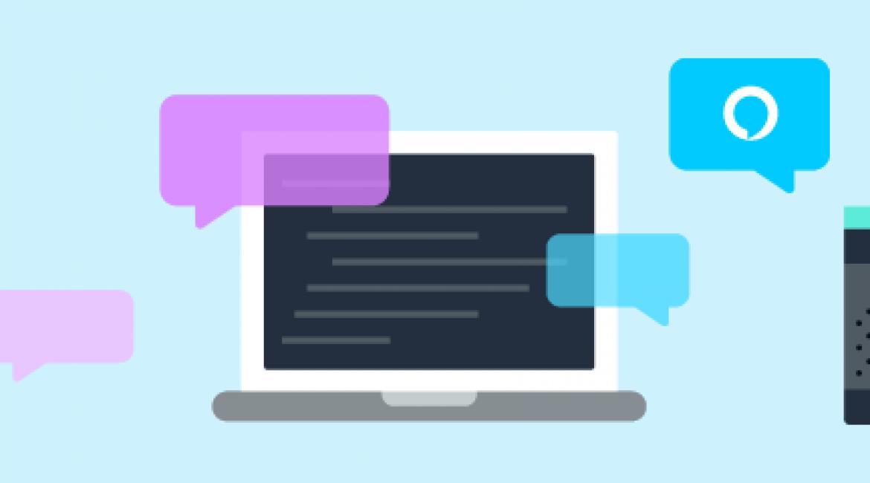 4 Principles of Conversational Voice Design