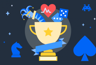 Alexa Developerスキルアワード2019受賞結果