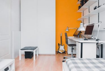Everything You Need To Know About IKEA Smart Home
