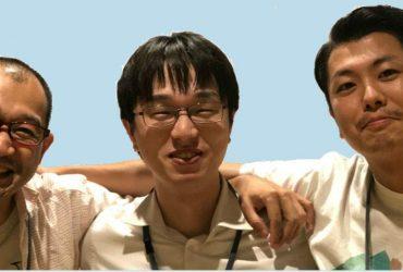 Alexa Developerスキルアワード2019キッズ部門受賞「サカナノジカン」スキル開発インタビュー