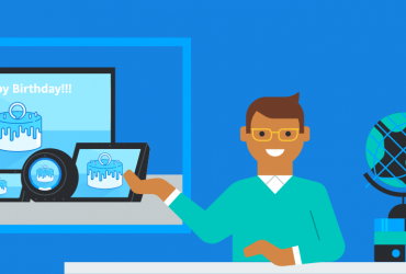 New Alexa Skills Training Course: How to Build a Multimodal Skill