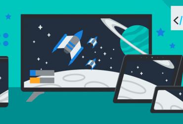 Apply for the Alexa Web API for Games Developer Preview