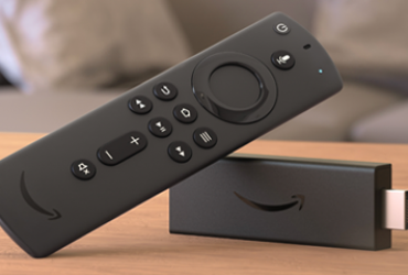 Amazon Announces Next-Generation Fire TV Stick, Fire TV Stick Lite, Redesigned User Experience, and Amazon Luna – A Cloud Gaming Service