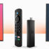 Introducing the next generation Fire TV Stick 4K Max and Amazon's first smart TV